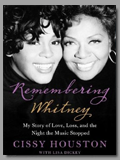 Cissy Houston<br>Remembering Whitney